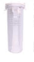Пляшка для аспірації LAPOMED™ (2000ml) LPM-0509.9