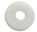 Силіконовий ковпачок для троакару, 10 мм LPM-0701.29