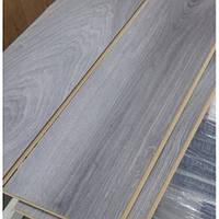 Ламинат Дуб Канова 002 серый, фото 1