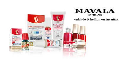 Швейцарская професиональная косметика Mavala  по самым лучшим ценам уже в нашем магазине