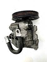 Насос ГУР Chevrolet Aveo 1.6