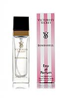 40 мл мини-парфюм Victoria Secret Bombshell (ж)
