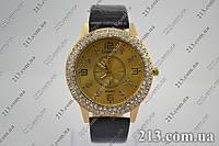 Часы Chanel Шанель