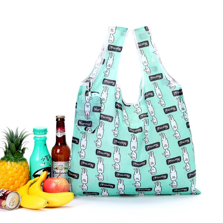 Эко сумки - 3 цвета