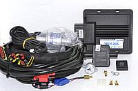 Електроніка LPG TECH-204 / Электроника LPG TECH-204