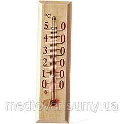 Термометр комнатный Д-1-2