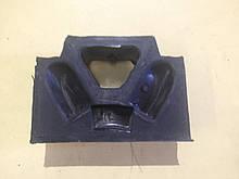 Подушка опори двигуна ММЗ Д245 245-1001035
