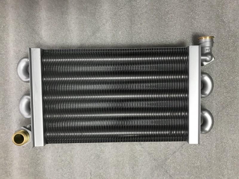 Теплообменник купить одесса Пластинчатый теплообменник Kelvion LWC 100M Махачкала