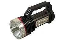 Аккумуляторный фонарь HL-1012