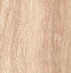 Ламинат Дуб отбеленый 107