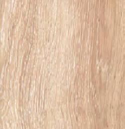 Ламинат Дуб отбеленый 107, фото 2