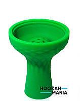 Силиконовая чаша для кальяна , фото 1