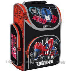 Ортопедический рюкзак STARPAK TRANSFORMERS 348722