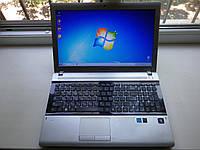 "Ноутбук SAMSUNG RV518 15.6"""