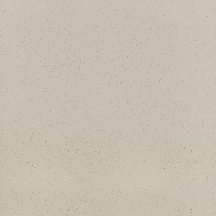 Керамогранит ПК0100 соль-перец 600х600, фото 2