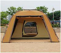 Внутренняя палатка для шатра Lego / Lego premium, фото 1