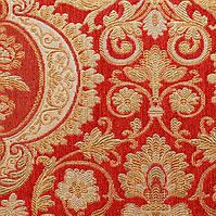 Настенные ткани S3 Sangiorgio Toscana