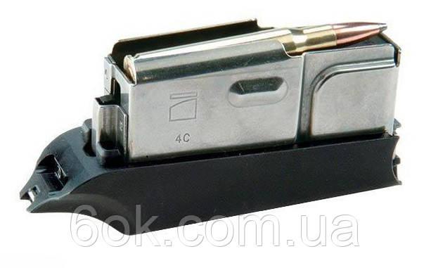 Магазин к Benelli Argo 300WM 3-х зарядный