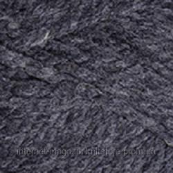 Пряжа YarnArt Alpine Maxi темно серый