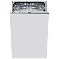 Посудомоечная машина ARISTON  LSTB4B01