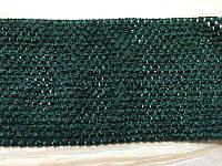 Резина ажурная детская 15,5 см. № 168
