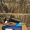 Натягувач ланцюга ВАЗ 2101-07 ТЗА