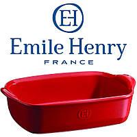 Форма для запекания Emile Henry прямоугольная 22х14
