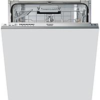 Посудомоечная машина ARISTON LTB6B019CEU