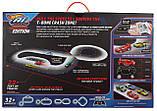 Трек Хот Вілс інтелектуальний гоночний трек Hot Wheels Ai Intelligent System Race, фото 6