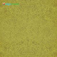 Фетр американский ОЛИВКОВЫЙ меланж, 31x46 см, 1.3 мм, полушерстяной мягкий, фото 1