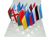 Флажки стран мира купить
