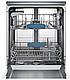 Посудомоечная машина BOSCH SMS25AI02E  , фото 3