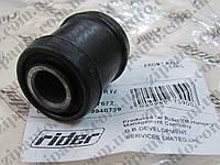 Втулка рулевой рейки Volkswagen T4 RIDER RD.3445017672