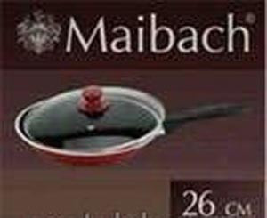 Сковорода Maibach 2426 MB