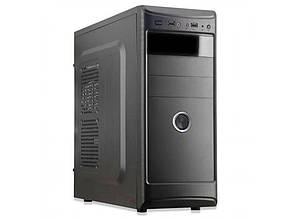 ПК для офиса и дома / AMD 2 ядра 3ГГЦ / 8Гб DDR3 / SSD - 60GB, фото 2