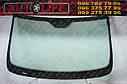 Лобовое стекло Fiat Doblo / Opel Combo (2009 г. -)   Автостекло Фиат Добло 2009 г. -, фото 2
