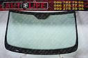 Лобовое стекло Fiat Doblo / Opel Combo (2009 г. -) | Автостекло Фиат Добло 2009 г. -, фото 2