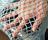 Хит - эко сумка авоська - 4 цвета, длинная ручка, фото 3