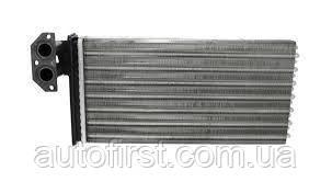 Autotechteile Радиатор печки MB Sprinter/VW LT TDI
