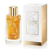 Женская парфюмированная вода Lancome Jasmins Marzipane