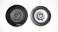 Динамики АвтомобильныеJVC CS-V625 - 16 см - (210W) - 2х полосные, фото 1
