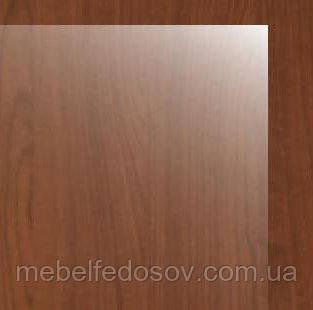 вишня бюзум глянец флора миромарк