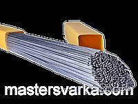 Пруток сварочный алюминиевый ER4047 ф2,0мм  (СВ АК-12)