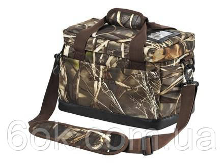 "Сумка""Beretta"" Waterfowler Outlander Cooler Camo Max4"