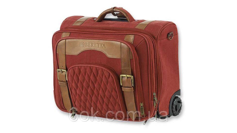 """Сумка """"Beretta"""" B1 Travel 48h Rolling Bag"""