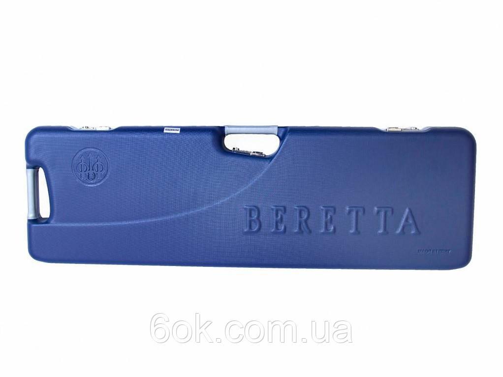 """Кейс """"Beretta"""" DT10 L"""