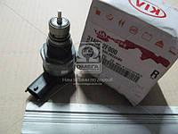Регулятор давления топлива (пр-во Mobis) 314022F000