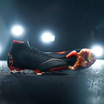07f1c4745a37 Футбольные бутсы Nike SuperFly 6 Elite FG  продажа, цена в Днепре ...