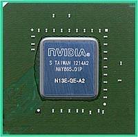 Микросхема nVidia N13E-GE-A2 видеочип GeForce GTX660M