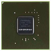 Микросхема nVidia N12P-GVR-OP-B-A1 видеочип GeForce GT540M
